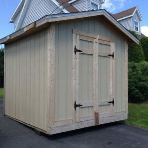 Garden Sheds Halifax shed | buy garden & patio items for your home in halifax | kijiji