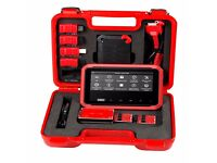 XTOOL X100 PAD Same as X300 Plus X300 Auto Key Programmer with Special Function Update Online