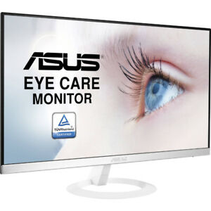 "BRAND NEW ASUS 1080p Eye Care VZ239H 23"" LED monitor on sale!"