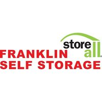 Moving Supplies – Franklin Self Storage
