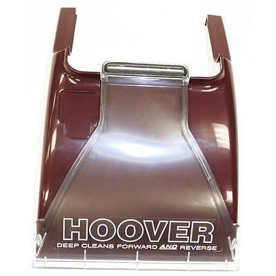 New Hoover Steam Vac Hood fits F5805 F5806 F5807 F5808 F5809 F5810 37271124