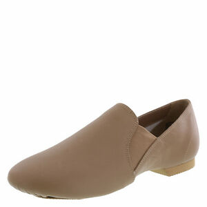 WANTED - SPLIT SOLE JAZZ SHOE