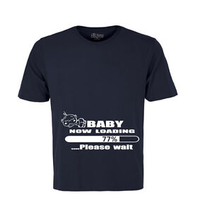 Baby Now Loading - T-Shirt