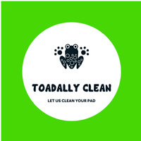 Reclaim your free time- Let us do the Cleaning