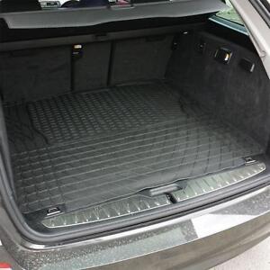 Auto Kofferraummatte Kofferraumwanne Abdeckung Schutzmatte 140x108cm universal