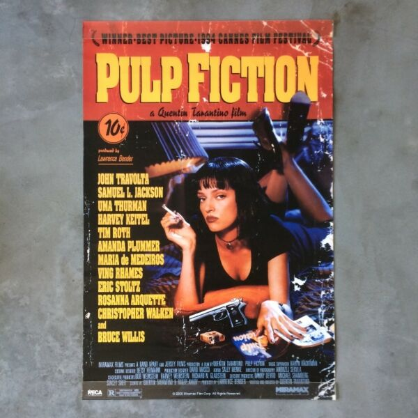 Movie Posters for Sale.