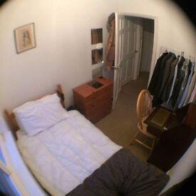 Single room EARLSFIELD