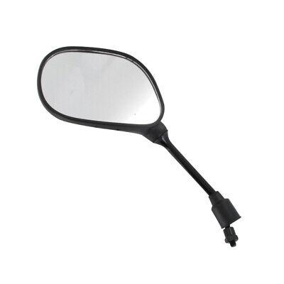 Rückspiegel links Seitenspiegel Rück-Spiegel Ersatzteile Spiegel 0 Scooter