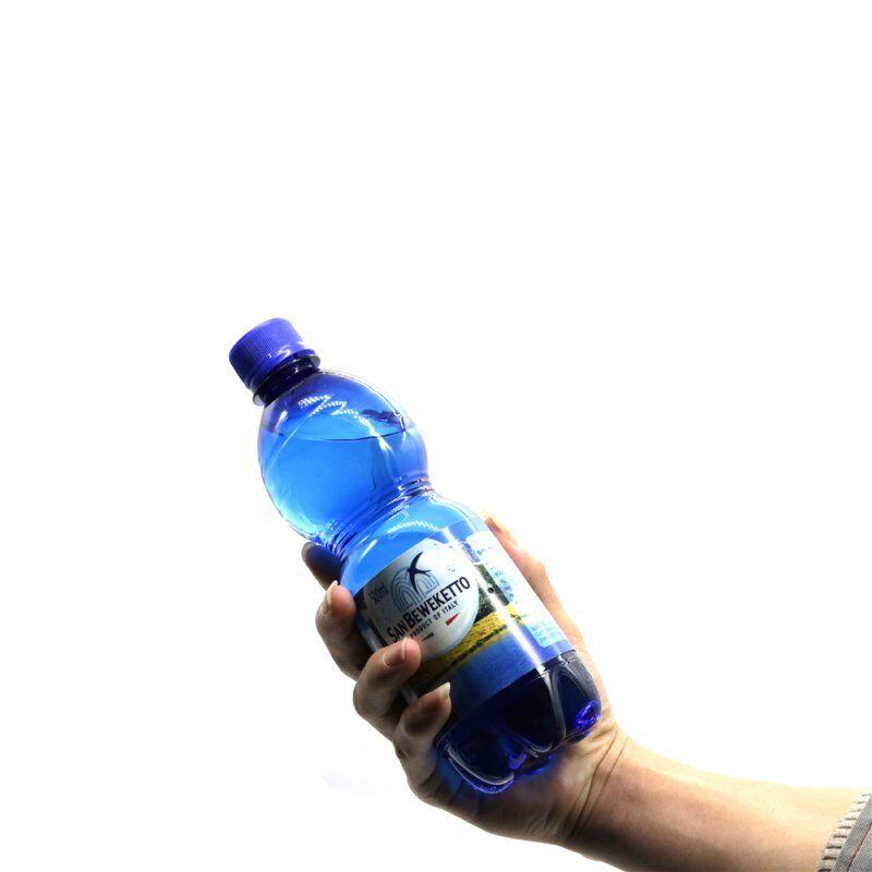DVR231 - Water Bottle Hidden Camera