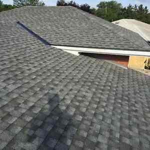 ROOF REPAIR * ROOF REPLACEMENT * NEW ROOFS London Ontario image 3