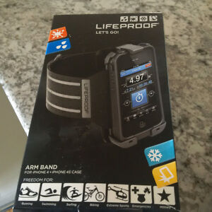 Lifeproof Arm band