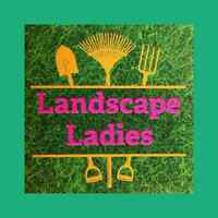 Garden clean up. Lawn Maintenance 10% off.