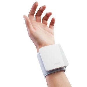 iHealth Bluetooth Wrist Blood Pressure Monitor Edmonton Edmonton Area image 3