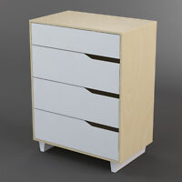Looking for a Mandal 4-drawer dresser!