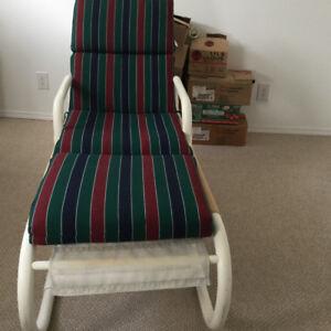 Patio Firniture