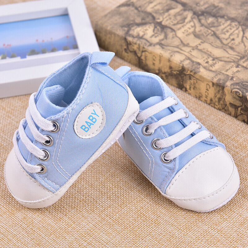 Toddler Baby Girl 20 Sole