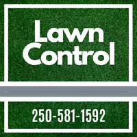Lawn and gutter maintenance! Book us for your spring needs now!