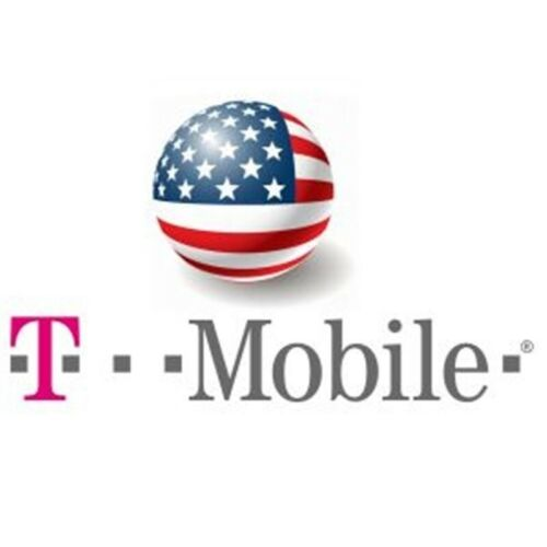 T-Mobile Unlock Service Usa - IPhone (All Model Support) Eligible Devices Only