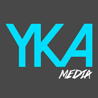 YKA Media - Photography, Videography, Graphic Design, Etc.