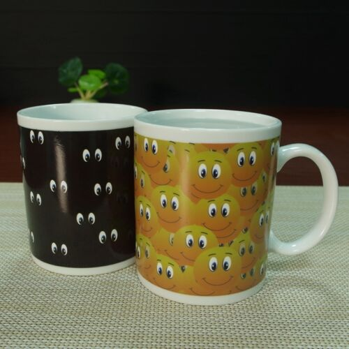 new-magic-coffee-heat-sensitive-mug-eyes-color-changing-smiley-faces-design-cup-1.JPG