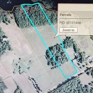 Waterfront property for sale - Grand Lake/Cumberland Bay