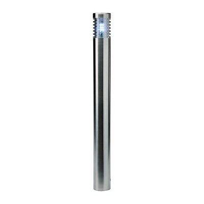 Techmar Argos 12V LED Post Light 4026601