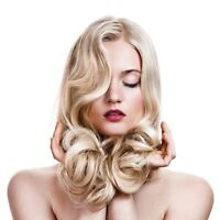 HAIR MODELS WANTED FOR PHOTOSHOOT FOR HAIR EXTENSION COMPANY