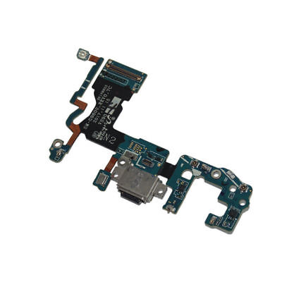 OEM Samsung Galaxy S9/ S9 Plus USB Charger Charging Port Dock Connector Flex