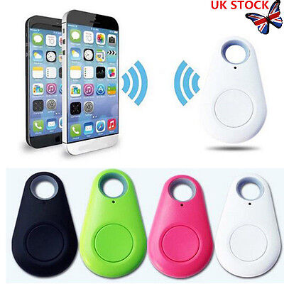 GPS Tracking Finder Device Auto Car Motorcycle Pets Kids Tracker Track SPY Mini