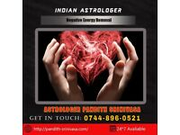 Best Indian Astrologer in Birmingham/Love spell Caster in Manchester/Psychic Reader in London-UK..