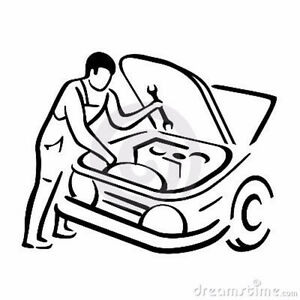"""IMPORTANT"""" 310S auto service tech. apprentice looking for work"""