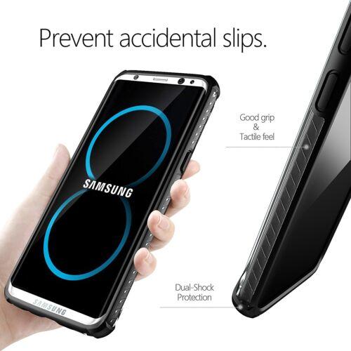 Купить Poetic Affinity Series Case For Samsung Galaxy S8 Plus / Galaxy S8 / S7 Active