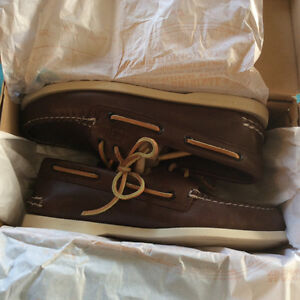 Sperry Top-Sider Classic
