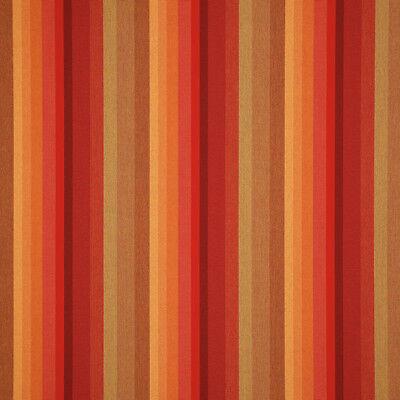 Sunbrella® Indoor / Outdoor Upholstery Fabric - Astoria Sunset 56095-0000 - Indoor Outdoor Upholstery Fabric