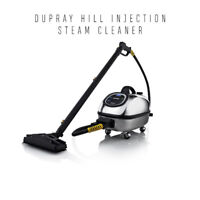Steam Cleaner Find Or Advertise Cleaners Cleaning