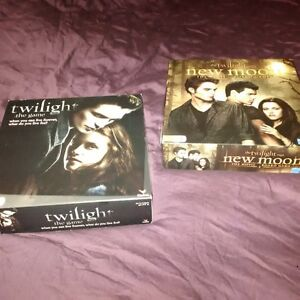 Twilight Collectibles For Sale Kitchener / Waterloo Kitchener Area image 8