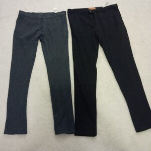 Zara 2 pairs of Pant