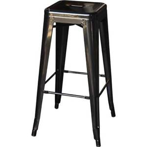 Strange High Metal Bar Stools For Hire Party Hire Gumtree Inzonedesignstudio Interior Chair Design Inzonedesignstudiocom