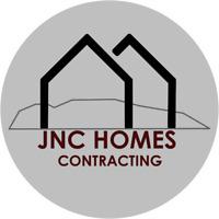 JNC Homes Contracting