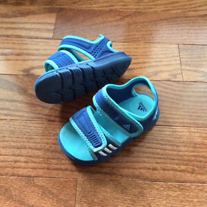 Toddler/ Little Kid boy shoes, sizes 4, 4.5, 6, 7, 8, 9