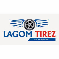 COME GET YOUR WINTER TIRES INSTALLED FOR AN AFFORDABLE PRICE!
