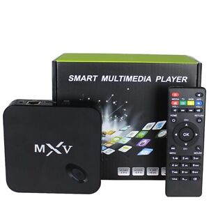 GREAT DEAL ANDROID BOX PAY 100$ NEW MOVIES,SPORTS,TV SHOW,SERIES