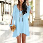 Fashion Women Wardrobe