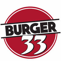 Help Wanted - Come join the Burger 33 Chatham Team!