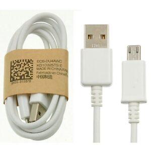 USB CHARGER FOR SAMSUNG S4 S5 S6 S6 EDGE S7 S7 EDGE NOTE 3, 4, 5 Regina Regina Area image 1