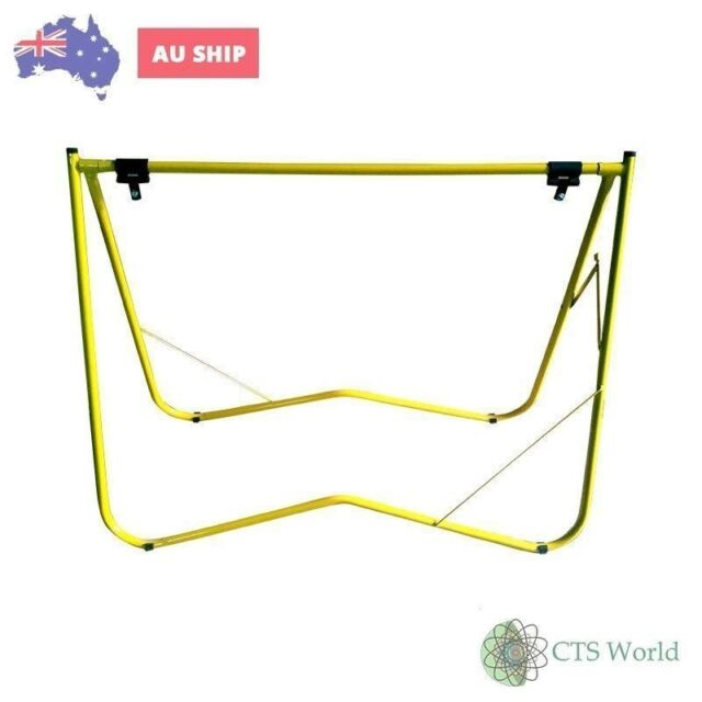 Cable hauling, Pedestrian, Traffic Control, Cable hauling A Frame for Road Signs