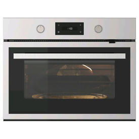 ANRÄTTA Microwave combi, Was £450, IKEA Reading, #bargaincorner