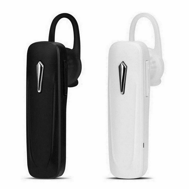 wireless bluetooth 4 0 stereo earphone handsfree