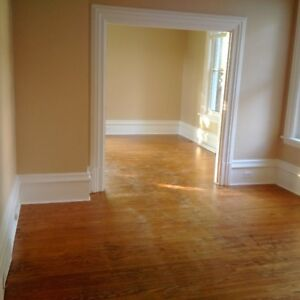 Large 4 Bedroom Apartment For Rent 243 Catherine Street
