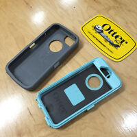 Brand New OtterBox Defender Case for iPhone 5/5s